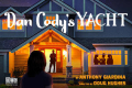 Dan Cody's Yacht Tickets - Off-Broadway