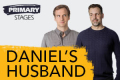 Daniel's Husband Tickets - Off-Broadway