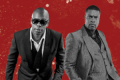 Dave Chappelle & Chris Tucker Tickets - New Orleans