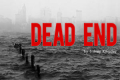 Dead End Tickets - Off-Broadway