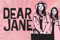Dear Jane Tickets - New York City