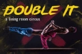 Double It Tickets - New York