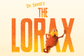 Dr. Seuss's The Lorax Tickets - California
