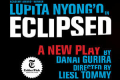 Eclipsed Tickets - New York City