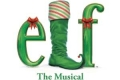 Elf the Musical Tickets - New York City