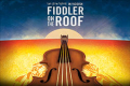 Fiddler on the Roof (in Yiddish) Tickets - New York