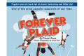 Forever Plaid Tickets - Los Angeles