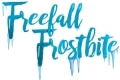 Freefall Frostbite Tickets - New York
