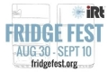 FRIDGE Fest Tickets - New York City