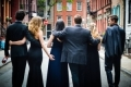 Friends the Musical in Concert: I Was There for You Tickets - New York
