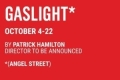 Gaslight (Angel Street) Tickets - Berkshires