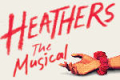 Heathers The Musical Tickets - New York City