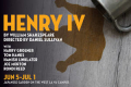 Henry IV Tickets - Los Angeles