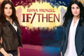 If/Then Tickets - Los Angeles