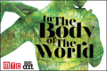 In the Body of the World Tickets - New York