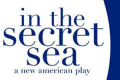 In the Secret Sea Tickets - New York