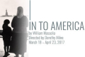 In to America Tickets - Chicago