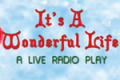It's A Wonderful Life: The 1946 Live Radio Play Tickets - New York