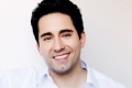 John Lloyd Young in Concert Tickets - New York City