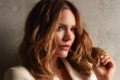 Katharine McPhee: I Fall in Love Too Easily Tickets - New York City