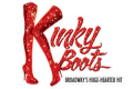 Kinky Boots Tickets - Los Angeles