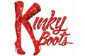 Kinky Boots Tickets - Minnesota