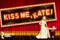 Kiss Me, Kate Tickets - New York City