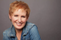 Liz Callaway: A Hymn to Her Tickets - New York City