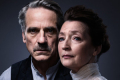 Long Day's Journey Into Night Tickets - Off-Broadway