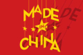 Made in China Tickets - New York City