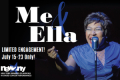Me & Ella Tickets - New York City