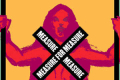 Measure for Measure Tickets - New York