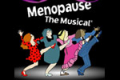 Menopause The Musical Tickets - Las Vegas