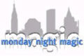 Monday Night Magic Tickets - New York City