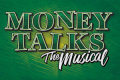 Money Talks Tickets - Off-Broadway