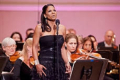 New York Philharmonic Spring Gala: An Evening With Audra McDonald Tickets - New York City