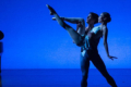 New York Theatre Ballet — Legends & Visionaries Tickets - New York City