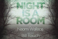 Night Is a Room Tickets - New York