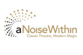 Noises Off Tickets - Los Angeles