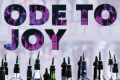 Ode to Joy Tickets - New York