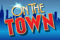 On the Town Tickets - New York City