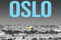 Oslo Tickets - Off-Broadway