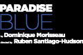 Paradise Blue Tickets - New York City
