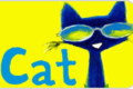 Pete the Cat Tickets - New York City