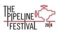 Pipeline Festival Tickets - New York City