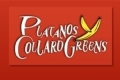 Platanos y Collard Greens Tickets - New York City