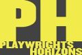 Playwrights Horizons 2018 Spring Gala Tickets - New York City