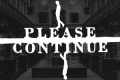Please Continue Tickets - Off-Broadway