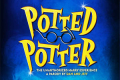 Potted Potter: The Unauthorized Harry Experience Tickets - Chicago