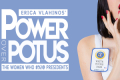 Power Over POTUS: The Women Who #%!@ Presidents Tickets - New York City